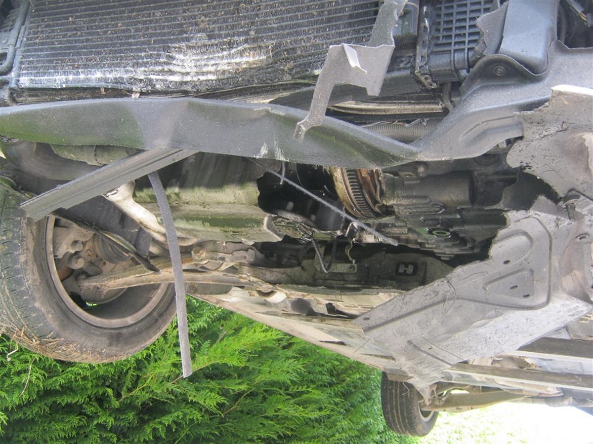 recycling car d constructeur automobile d tail du v hicule n 6960 volkswagen touran tdi. Black Bedroom Furniture Sets. Home Design Ideas
