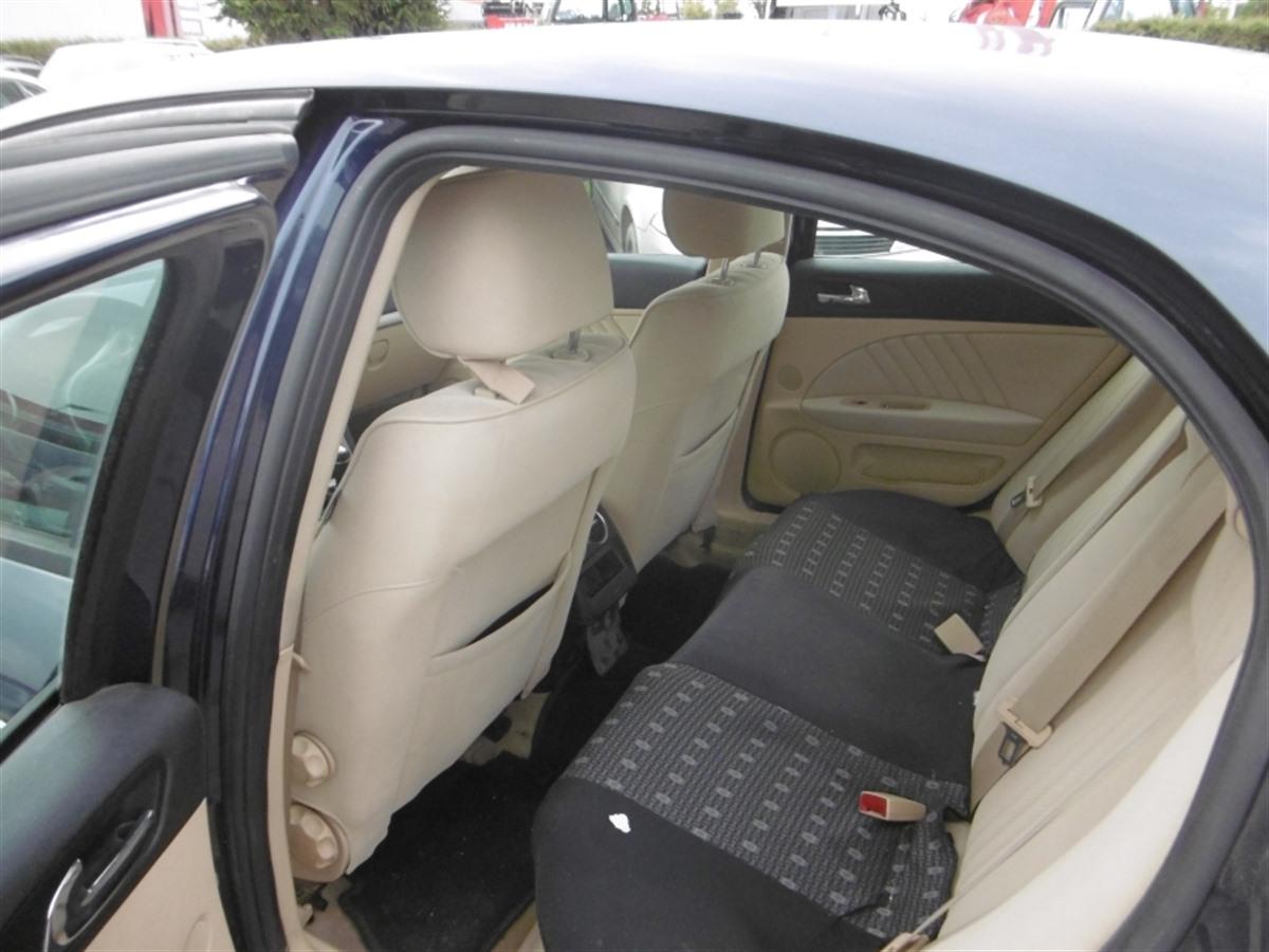 recycling car d constructeur automobile d tail du v hicule n 8492 alfa romeo 159 1 9 jtd. Black Bedroom Furniture Sets. Home Design Ideas